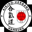 Aikido-Verband Hamburg e.V.